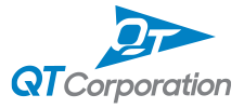 QT Corporation